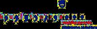 logo-mk_200x61
